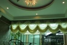 For Sale 5 Beds Office in Bang Bon, Bangkok, Thailand