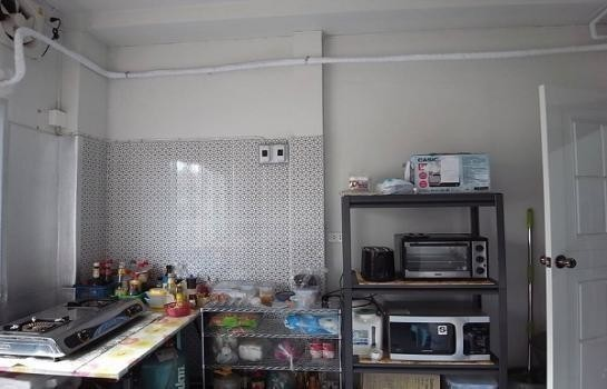Продажа: Шопхаус с 3 спальнями в районе Mae Rim, Chiang Mai, Таиланд | Ref. TH-ISQQGXQT