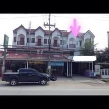 В том же районе - Mae Rim, Chiang Mai