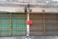For Sale or Rent Shophouse 20 sqwa in Bang Bon, Bangkok, Thailand
