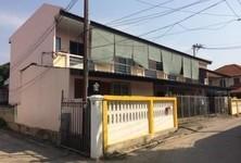 ขาย อพาร์ทเม้นท์ทั้งตึก 12 ห้อง เมืองเชียงใหม่ เชียงใหม่