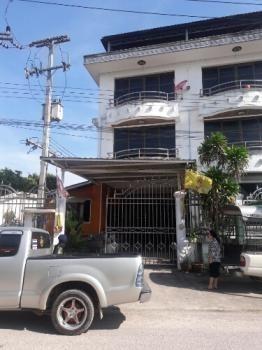For Sale Warehouse 200 sqwa in Mueang Samut Sakhon, Samut Sakhon, Thailand | Ref. TH-MLEGJMDD