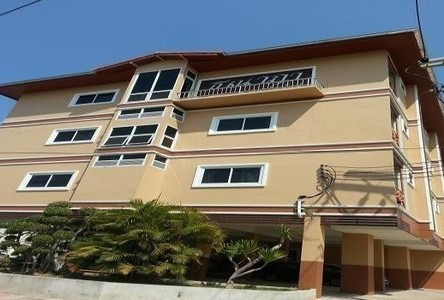 For Rent Apartment Complex 1 rooms in Mueang Nakhon Ratchasima, Nakhon Ratchasima, Thailand
