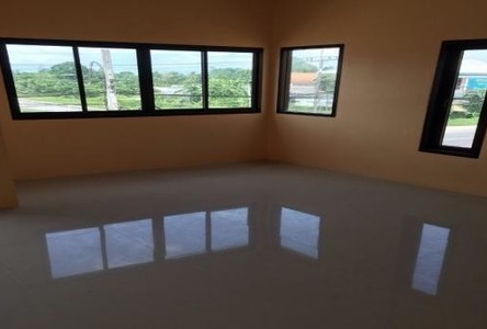 For Sale 2 Beds Shophouse in Mueang Trang, Trang, Thailand