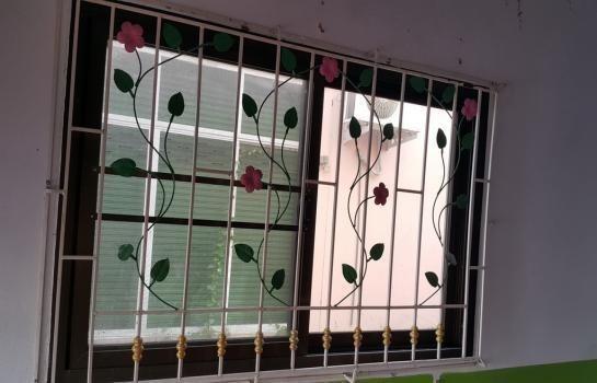 ขาย หรือ เช่า อาคารพาณิชย์ 3 ห้องนอน บางระจัน สิงห์บุรี | Ref. TH-DBGGFQVE