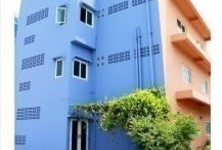 For Sale or Rent Shophouse 360 sqm in Mueang Chon Buri, Chonburi, Thailand
