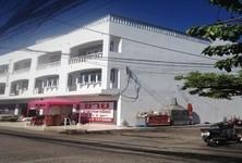 For Sale Shophouse 50 sqwa in Mueang Khon Kaen, Khon Kaen, Thailand