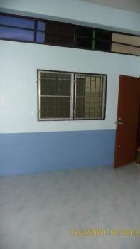 ให้เช่า อพาร์ทเม้นท์ทั้งตึก 25 ห้อง บางขุนเทียน กรุงเทพฯ   Ref. TH-NTGQKVUA