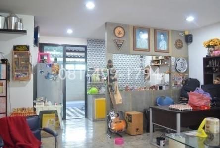 Продажа: Офис с 3 спальнями в районе Prawet, Bangkok, Таиланд
