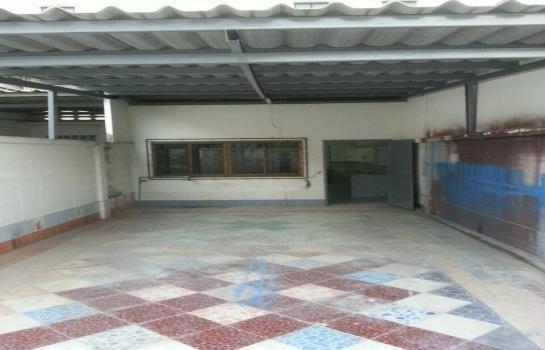 ให้เช่า อาคารพาณิชย์ 3 ห้องนอน เมืองราชบุรี ราชบุรี   Ref. TH-BRDXYBFF