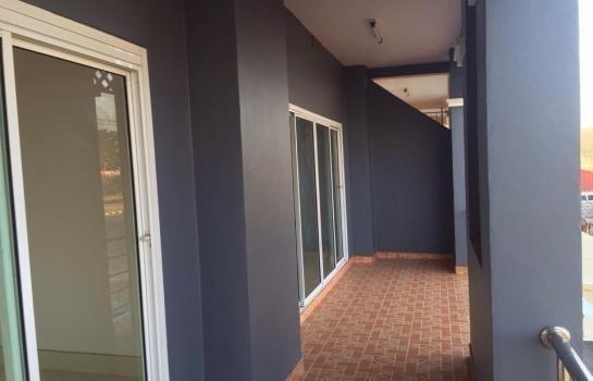 For Sale or Rent 4 Beds Shophouse in Mueang Trang, Trang, Thailand | Ref. TH-DBIGETKX