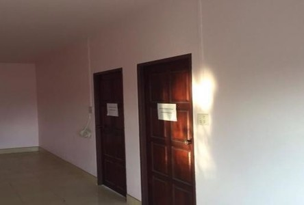 For Sale or Rent 4 Beds Shophouse in Mueang Trang, Trang, Thailand