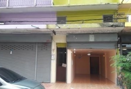 For Sale 21 Beds Shophouse in Bueng Kum, Bangkok, Thailand