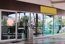 For Rent Office 54 sqm in Mueang Chiang Mai, Chiang Mai, Thailand