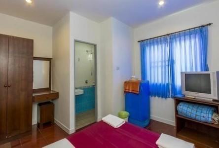 В аренду: Шопхаус с 12 спальнями в районе Kathu, Phuket, Таиланд
