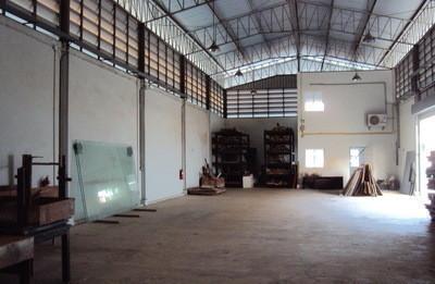 For Sale Warehouse 213 sqwa in Mueang Samut Sakhon, Samut Sakhon, Thailand | Ref. TH-QGYKPGOL