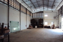 For Sale Warehouse 213 sqwa in Mueang Samut Sakhon, Samut Sakhon, Thailand