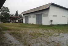 For Sale or Rent Warehouse 10,464 sqm in Bang Lamung, Chonburi, Thailand