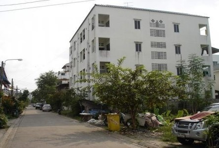For Sale Apartment Complex 372 sqwa in Lat Krabang, Bangkok, Thailand