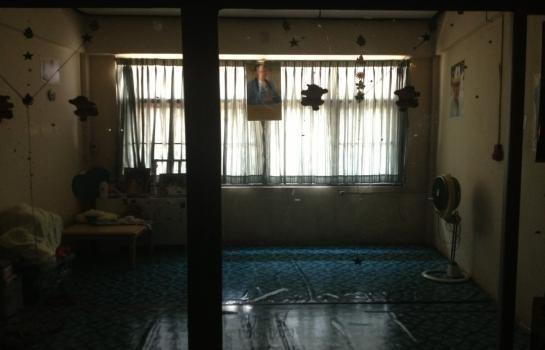 For Sale or Rent 5 Beds Shophouse in Pran Buri, Prachuap Khiri Khan, Thailand | Ref. TH-BMBRTPUH