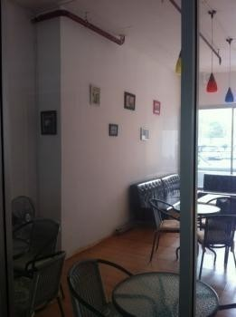For Sale or Rent Shophouse 38 sqm in Mueang Nonthaburi, Nonthaburi, Thailand | Ref. TH-NFMDTCWI