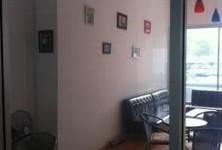 For Sale or Rent Shophouse 38 sqm in Mueang Nonthaburi, Nonthaburi, Thailand