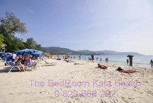 For Sale Apartment Complex 6 rooms in Mueang Phuket, Phuket, Thailand