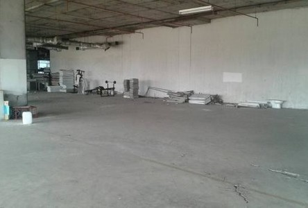 For Sale Office 2,213 sqm in Lam Luk Ka, Pathum Thani, Thailand
