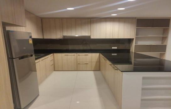ให้เช่า อพาร์ทเม้นท์ทั้งตึก 6 ห้อง วัฒนา กรุงเทพฯ | Ref. TH-EMODSPIK