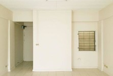 For Sale Apartment Complex 1 rooms in Lat Krabang, Bangkok, Thailand
