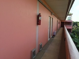 ขาย อพาร์ทเม้นท์ทั้งตึก 25 ห้อง บางพลี สมุทรปราการ   Ref. TH-TRDAMPFL