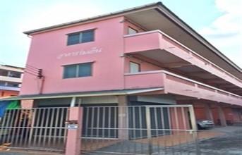 Located in the same area - Bang Phli, Samut Prakan