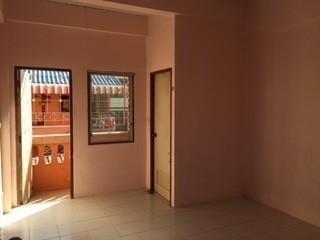 For Sale Apartment Complex 25 rooms in Bang Phli, Samut Prakan, Thailand | Ref. TH-TRDAMPFL