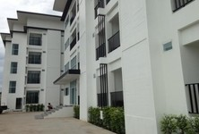 For Sale Apartment Complex 80 rooms in Mueang Nakhon Ratchasima, Nakhon Ratchasima, Thailand