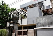 For Rent Apartment Complex 60 sqm in Kathu, Phuket, Thailand
