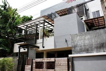 В аренду: Жилое здание 60 кв.м. в районе Kathu, Phuket, Таиланд