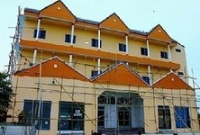 For Sale Apartment Complex 40 rooms in Mueang Nakhon Pathom, Nakhon Pathom, Thailand