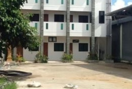 For Sale Apartment Complex 42 rooms in Mueang Phuket, Phuket, Thailand