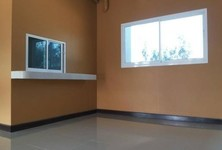 For Rent Apartment Complex 34 sqm in Phan Thong, Chonburi, Thailand
