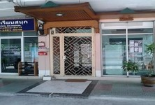 For Sale Apartment Complex 9 rooms in Phutthamonthon, Nakhon Pathom, Thailand