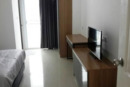 For Sale Apartment Complex 1 rooms in Mueang Nakhon Ratchasima, Nakhon Ratchasima, Thailand