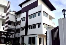 For Sale Apartment Complex 22 rooms in Mueang Phuket, Phuket, Thailand