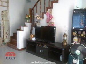 For Sale Apartment Complex 3 rooms in Bang Phli, Samut Prakan, Thailand | Ref. TH-FDSZDRIU