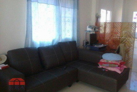 For Sale Apartment Complex 3 rooms in Bang Phli, Samut Prakan, Thailand