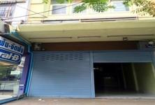 For Sale Shophouse 23.8 sqwa in Suan Luang, Bangkok, Thailand