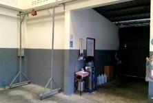 Продажа: Офис 150 кв.ва. в районе Sam Phran, Nakhon Pathom, Таиланд