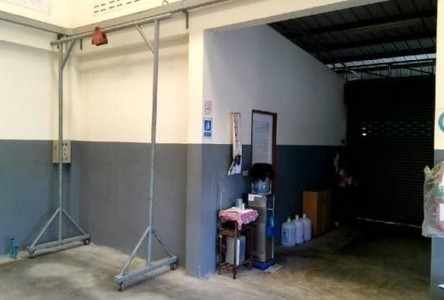 For Sale Office 150 sqwa in Sam Phran, Nakhon Pathom, Thailand