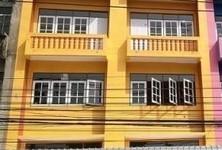 For Sale 4 Beds Shophouse in Bang Bon, Bangkok, Thailand