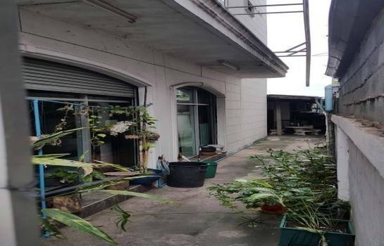 For Sale Shophouse 68 sqwa in Mueang Chachoengsao, Chachoengsao, Thailand | Ref. TH-GUDQHUTW