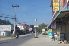 Продажа: Шопхаус с 3 спальнями в районе Hang Dong, Chiang Mai, Таиланд
